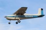 Cessna 172 1956 N5708A