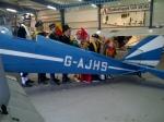 IMG-20121117-00555