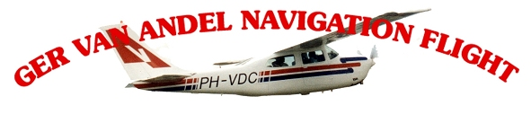 GcANavFlight