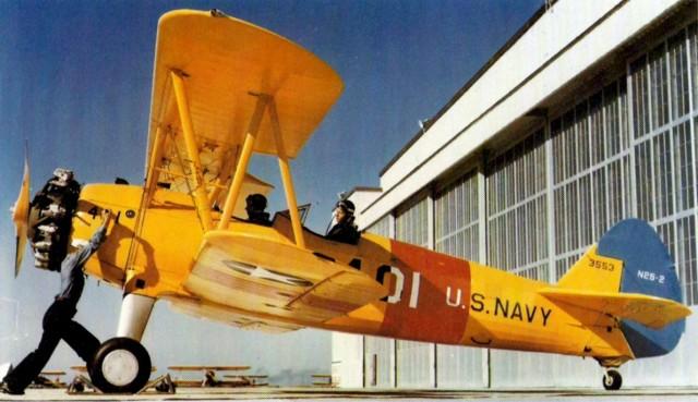N2S-2_NAS_Corpus_Christi_1943